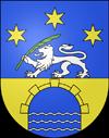 Comune di Arbedo-Castione