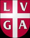 Comune di Ligornetto