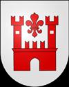 Comune di Orselina