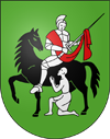 Comune di Ascona