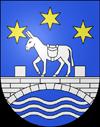 Comune di Maroggia