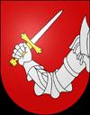 Comune di Riva San Vitale